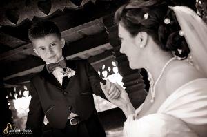 Adrian-Cuba-fotograf-nunta-Iasi-Monica-Bogdan-03.jpg