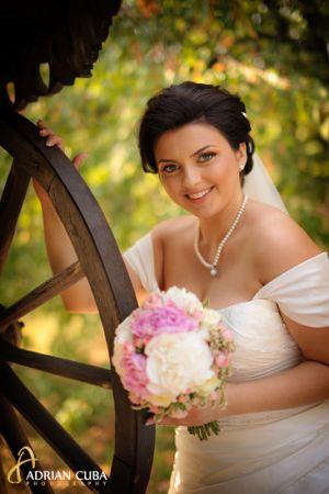 Adrian-Cuba-fotograf-nunta-Iasi-Monica-Bogdan-05.jpg