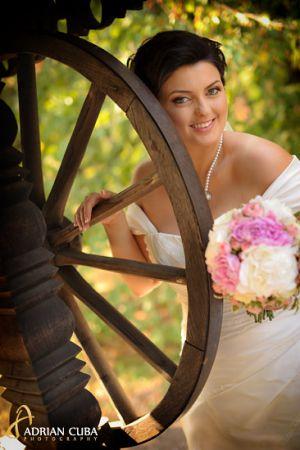 Adrian-Cuba-fotograf-nunta-Iasi-Monica-Bogdan-06.jpg