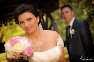 Adrian-Cuba-fotograf-nunta-Iasi-Monica-Bogdan-09.jpg