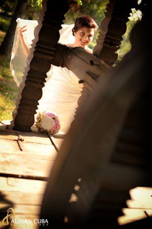 Adrian-Cuba-fotograf-nunta-Iasi-Monica-Bogdan-11.jpg