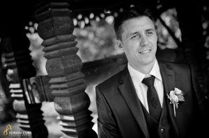 Adrian-Cuba-fotograf-nunta-Iasi-Monica-Bogdan-12.jpg
