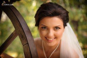 Adrian-Cuba-fotograf-nunta-Iasi-Monica-Bogdan-13.jpg