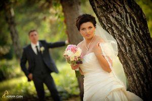 Adrian-Cuba-fotograf-nunta-Iasi-Monica-Bogdan-18.jpg