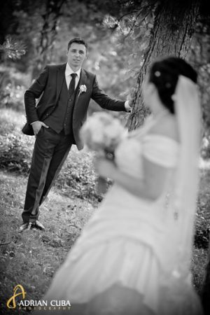 Adrian-Cuba-fotograf-nunta-Iasi-Monica-Bogdan-19.jpg