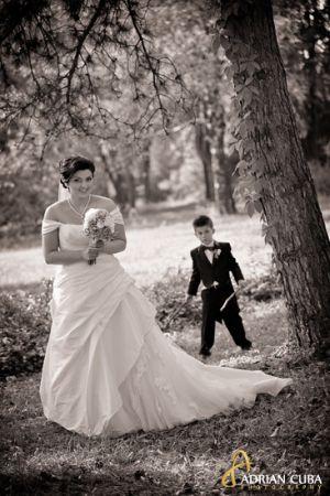 Adrian-Cuba-fotograf-nunta-Iasi-Monica-Bogdan-21.jpg