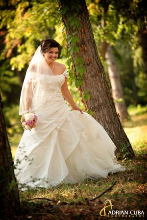 Adrian-Cuba-fotograf-nunta-Iasi-Monica-Bogdan-23.jpg