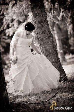 Adrian-Cuba-fotograf-nunta-Iasi-Monica-Bogdan-26.jpg