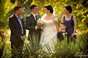 Adrian-Cuba-fotograf-nunta-Iasi-Monica-Bogdan-27.jpg
