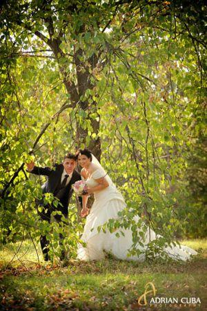 Adrian-Cuba-fotograf-nunta-Iasi-Monica-Bogdan-29.jpg