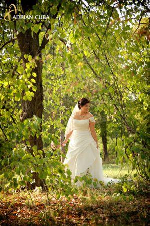 Adrian-Cuba-fotograf-nunta-Iasi-Monica-Bogdan-31.jpg