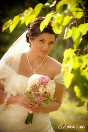 Adrian-Cuba-fotograf-nunta-Iasi-Monica-Bogdan-32.jpg