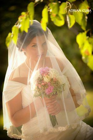Adrian-Cuba-fotograf-nunta-Iasi-Monica-Bogdan-33.jpg