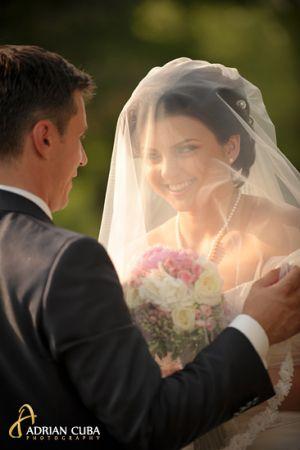 Adrian-Cuba-fotograf-nunta-Iasi-Monica-Bogdan-35.jpg