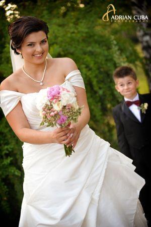 Adrian-Cuba-fotograf-nunta-Iasi-Monica-Bogdan-39.jpg