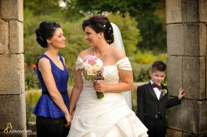Adrian-Cuba-fotograf-nunta-Iasi-Monica-Bogdan-40.jpg