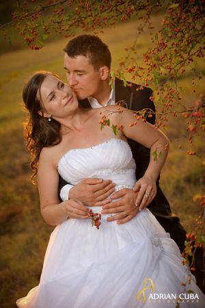 Adrian-Cuba-foto-nunta-trash-dress-Iasi-Ioana-Iosif-01.jpg