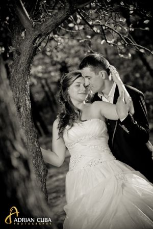 Adrian-Cuba-foto-nunta-trash-dress-Iasi-Ioana-Iosif-02.jpg
