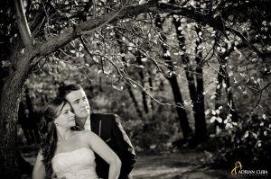Adrian-Cuba-foto-nunta-trash-dress-Iasi-Ioana-Iosif-04.jpg