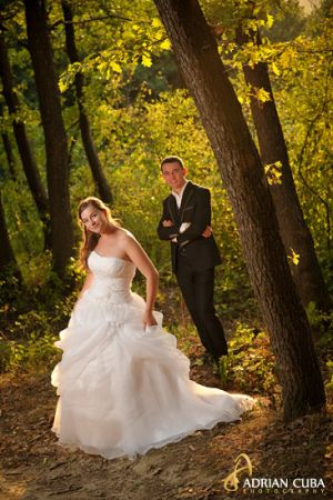 Adrian-Cuba-foto-nunta-trash-dress-Iasi-Ioana-Iosif-06.jpg