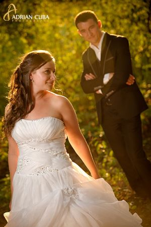 Adrian-Cuba-foto-nunta-trash-dress-Iasi-Ioana-Iosif-07.jpg