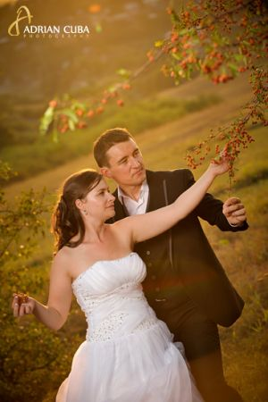 Adrian-Cuba-foto-nunta-trash-dress-Iasi-Ioana-Iosif-09.jpg