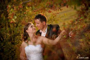 Adrian-Cuba-foto-nunta-trash-dress-Iasi-Ioana-Iosif-10.jpg