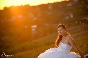 Adrian-Cuba-foto-nunta-trash-dress-Iasi-Ioana-Iosif-12.jpg