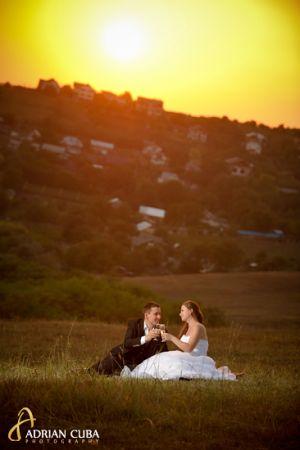 Adrian-Cuba-foto-nunta-trash-dress-Iasi-Ioana-Iosif-13.jpg