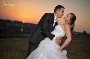 Adrian-Cuba-foto-nunta-trash-dress-Iasi-Ioana-Iosif-15.jpg