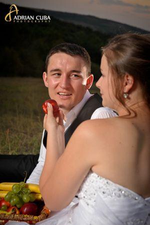 Adrian-Cuba-foto-nunta-trash-dress-Iasi-Ioana-Iosif-17.jpg
