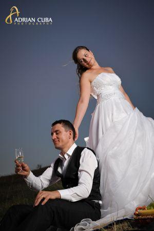 Adrian-Cuba-foto-nunta-trash-dress-Iasi-Ioana-Iosif-19.jpg