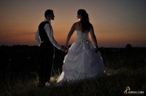 Adrian-Cuba-foto-nunta-trash-dress-Iasi-Ioana-Iosif-20.jpg