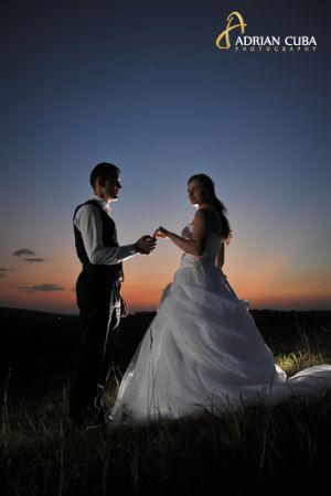 Adrian-Cuba-foto-nunta-trash-dress-Iasi-Ioana-Iosif-23.jpg