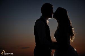 Adrian-Cuba-foto-nunta-trash-dress-Iasi-Ioana-Iosif-24.jpg