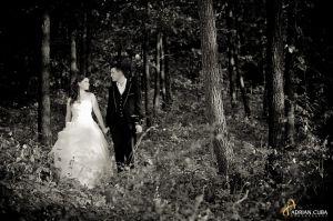 Adrian-Cuba-foto-nunta-trash-dress-Iasi-Ioana-Iosif-25.jpg