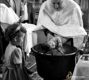 Adrian-Cuba-fotograf-profesionist-Iasi-foto-botez-030.jpg