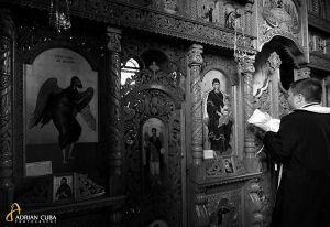Adrian-Cuba-fotograf-profesionist-Iasi-foto-botez-043.jpg