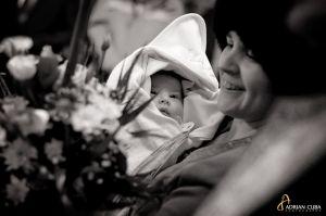 Adrian-Cuba-fotograf-profesionist-Iasi-foto-botez-052.jpg