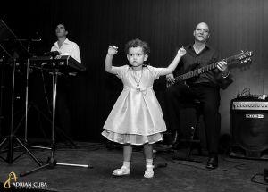 Adrian-Cuba-fotograf-profesionist-Iasi-foto-botez-116.jpg