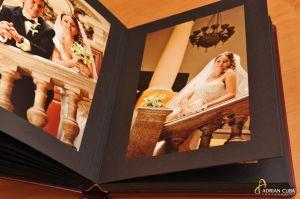 album-nunta-iasi-05.jpg