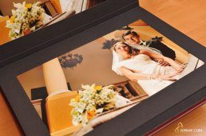 album-nunta-iasi-06.jpg
