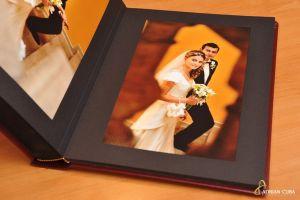 album-nunta-iasi-07.jpg