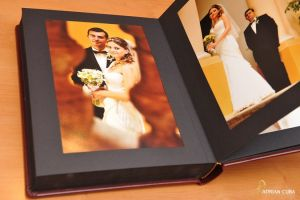 album-nunta-iasi-08.jpg