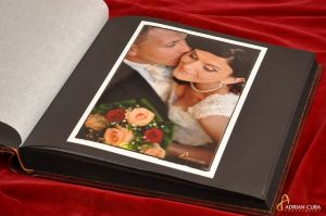 album-nunta-iasi-12.jpg