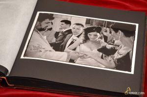 album-nunta-iasi-13.jpg