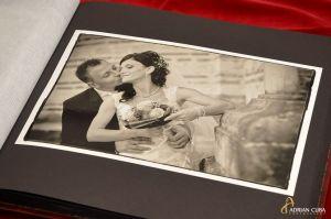 album-nunta-iasi-14.jpg