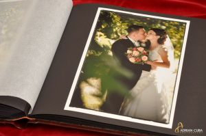 album-nunta-iasi-15.jpg