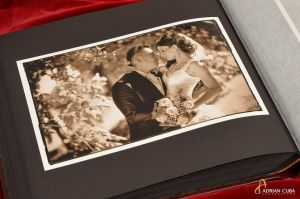 album-nunta-iasi-16.jpg