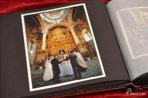 album-nunta-iasi-17.jpg